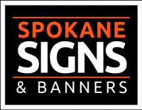 Spokane-Signs-Logo